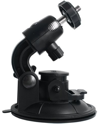 Universal KFZ Auto Kamerahalte